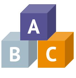 ABC of Analytics